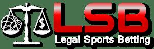 LegalSportsBetting.com