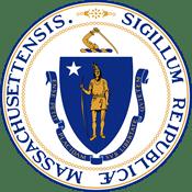 Massachusetts sports betting legislation betfred fa vase betting