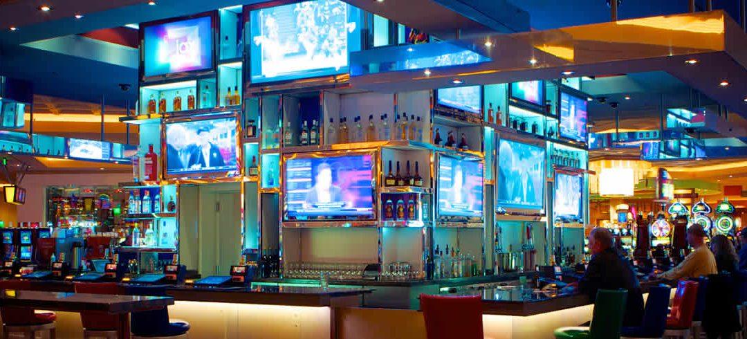 Parx Casino Seeks New Satellite Casino With Sportsbook
