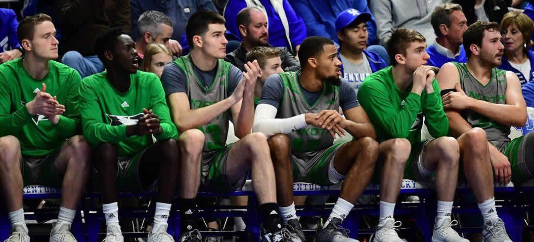 Better Luck Next Year: North Dakota Senate Axes Sports Betting Efforts