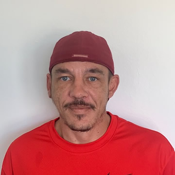 Steve Venclauskas