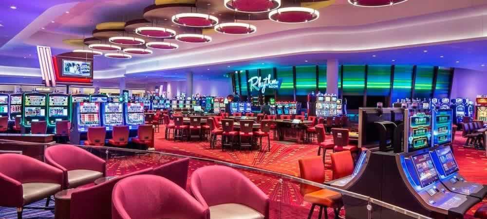 Iowa Casinos Announce Sportsbook Renovation Plans