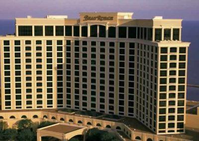 Sports Betting Boosts Mississippi's Casino Revenue