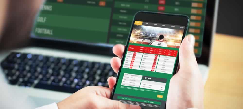 West Virginia's Online Sports Betting Soap Opera Nears Its Finale