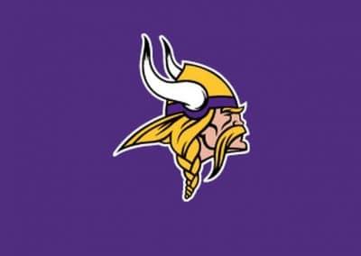 Minnesota Vikings Buy Into $25 Million Call Of Duty Esports Franchise