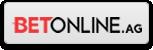 BetOnline Online Sportsbook