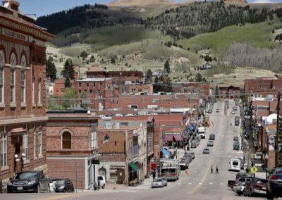 Mayoral Race Shines Spotlight On Colorado Sports Betting