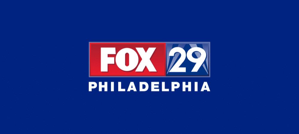 Fox 29 Set To Launch PA Sports Betting Program In Philadelphia