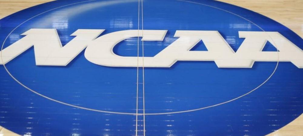 NCAA Backing Proposed US Sports Betting Legislation