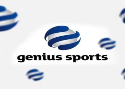 Genius Sports Reports Full-Year Loss Despite Partnerships In US Market