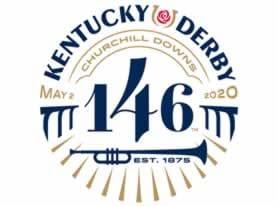 kentucky-derby-2020