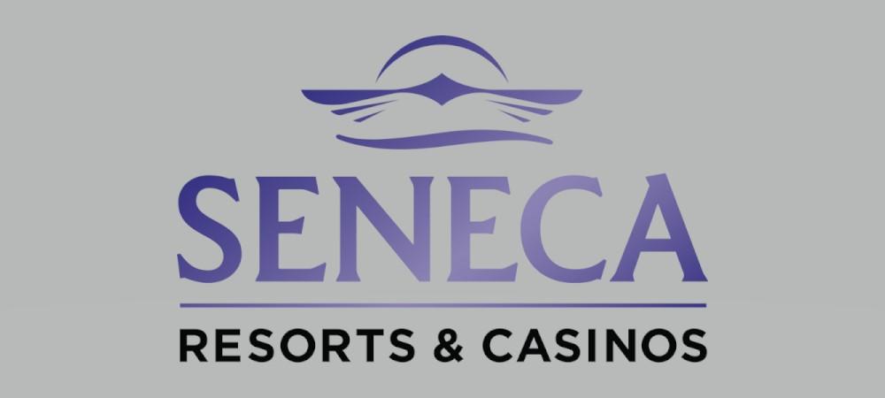 Seneca Resorts To Open Three New Sportsbooks Soon