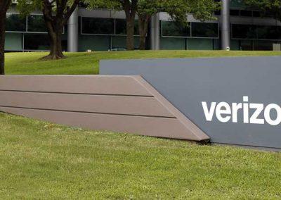 Verizon And Dignitas Team Up To Creates 5G Esports Training Facility