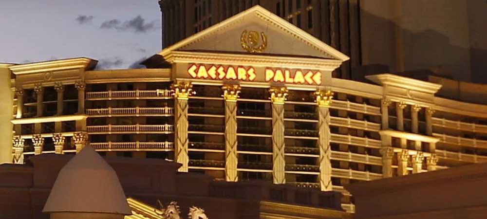 Pennsylvania Regulators Approve Eldorado Acquisition Of Caesars
