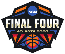 NCAA Final Four 2020