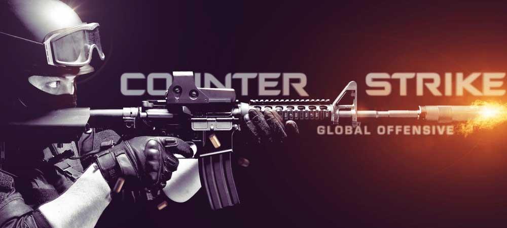 Counter-Strike Betting Approved On Las Vegas Online Sportsbooks