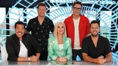 Betting On American Idol