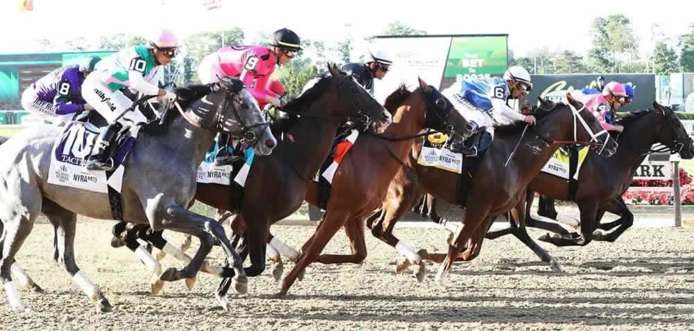 World sport betting results belmont elnatacio futbetting