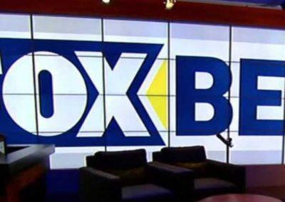 Former Disney Exec To Become FOX Bet Chief Marketing Officer