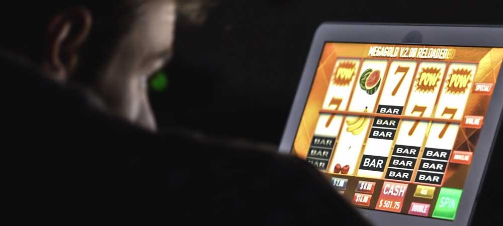 Michigan Is Offering Free Problem Gambling Help