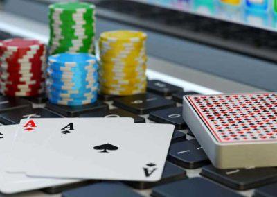 Pennsylvania Considering Video Gambling Expansion Bill