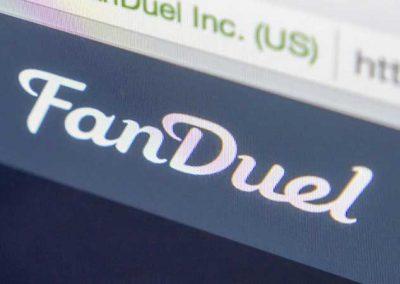 FanDuel To Kick Marketing Efforts Into High Gear For NFL Season