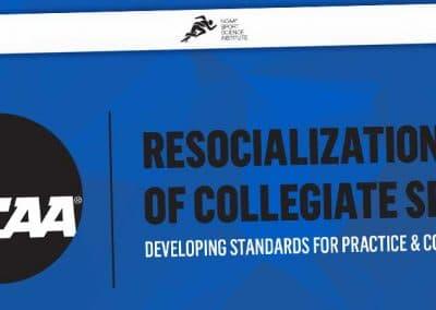 NCAA Unveils COVID-19 Protocols For 2020 College Basketball Season