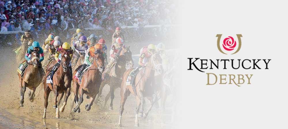 Kentucky Derby Odds Break Down: Best Underdog Bet