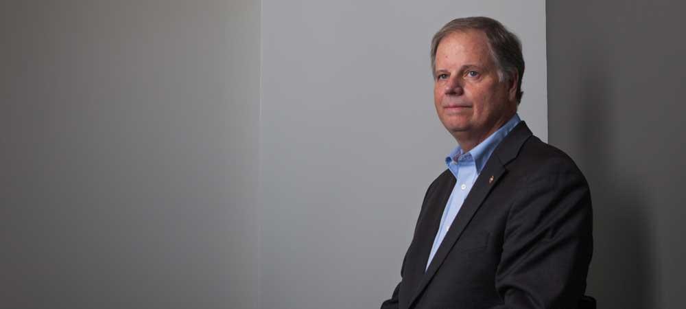 Odds For The Next U.S. Attorney General Split Between 3 Names