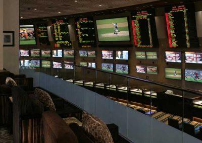Colorado Sports Betting Handle Breaks Record Again In Nov.