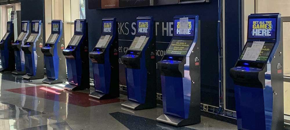 Washington D.C. Sports Betting Handle In November Increases Again