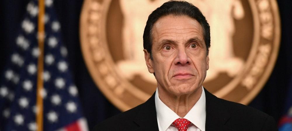 NY Wants Compromise In Regulated Mobile Sportsbook Legislation