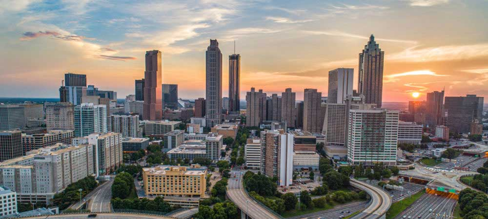 FanDuel To Open Tech Hub In Atlanta Creating 900 New Jobs